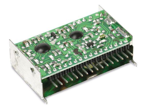 FM-Tuner TEMIC 1890 DFC - Produktbild 1