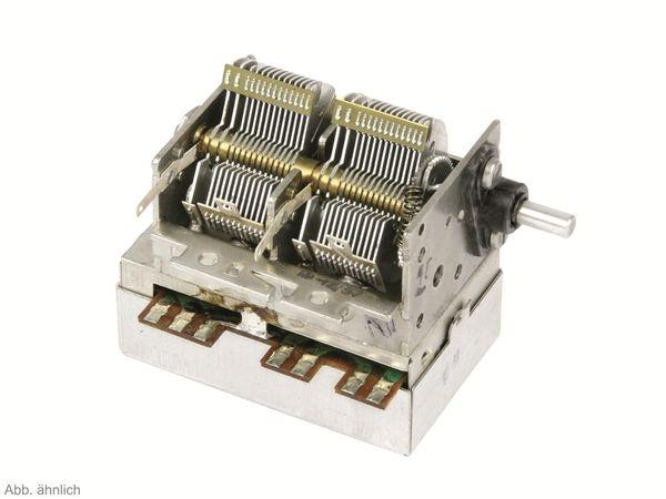 FM-Tuner RFT 4413.13-02