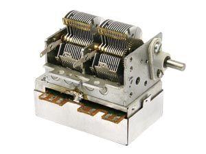 FM-Tuner RFT 4413.73-02