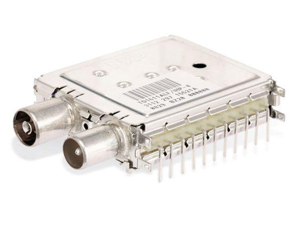 DVB-T PLL-Tuner NXP TD1611ALF/IHP-4 (3112 297 15521 A) - Produktbild 2