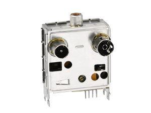 UHF-Modulator 1813473