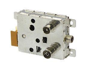 UHF-Modulator 592-006A