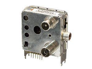 UHF-Modulator MCB9