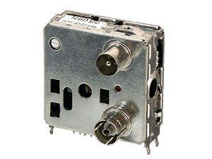 UHF-Modulator MDF33