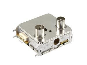 UHF-Modulator ALPS MDLP3W104A