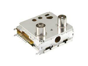 UHF-Modulator SAMSUNG