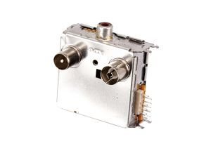 UHF-Modulator ALPS RFU-2100