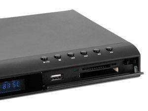 DVD-Player KH6516 - Produktbild 7