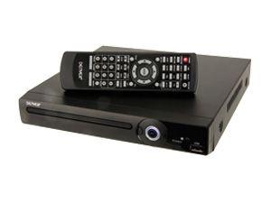 DVD-Player DENVER DVU-7780 - Produktbild 1