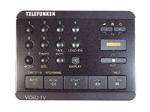 Telefunken FB 5040 V
