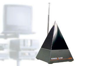Infrarot-Funksender HWG ST-539