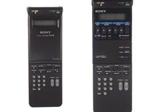 Fernbedienung Sony RMT-V126A