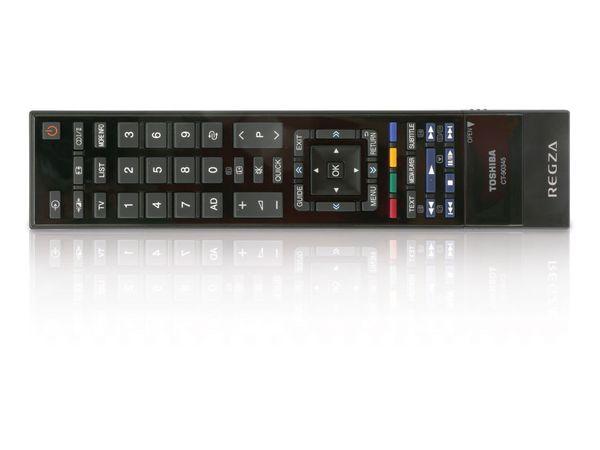 Fernbedienung TOSHIBA REGZA CT-90345 - Produktbild 1