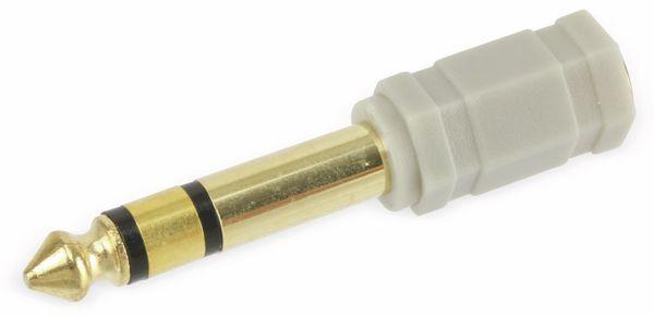 Klinken-Adapter PHILIPS SWA4550S/10 - Produktbild 1