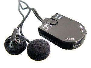 Mikro-Radio