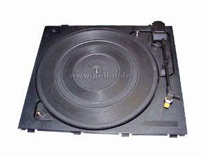 Plattenspieler-Laufwerk 0855581
