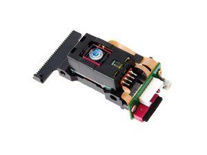 Lasereinheit HOP-M3 - Produktbild 1