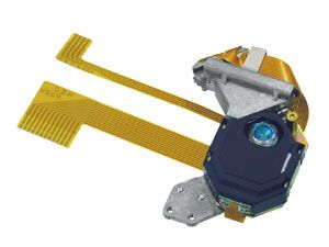 Lasereinheit KSS-164A