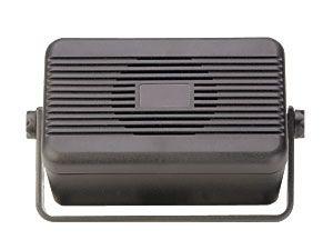 Aktiv-Lautsprecher V24851-F1000-A20-2
