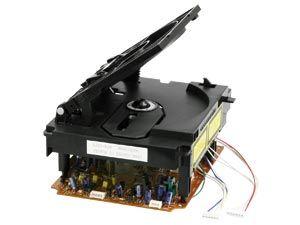CD-Laufwerk SCHNEIDER CPMC-KG005S