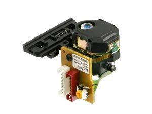 Lasereinheit KSS-210A
