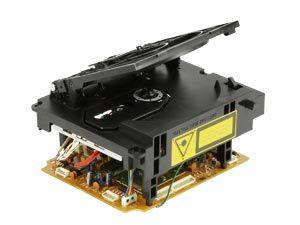 CD-Laufwerk MITSUMI CPMC-KG007L