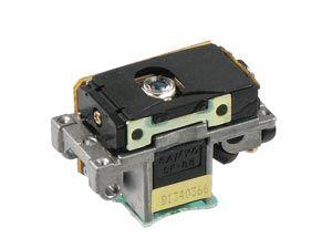 Lasereinheit SANYO SF-88