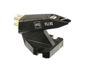 Tonnadel/Tonabnehmersystem DUAL DN750/DMS750