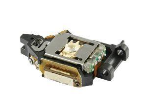 Lasereinheit SF-C20