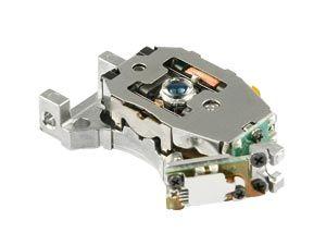 Lasereinheit SF-C99