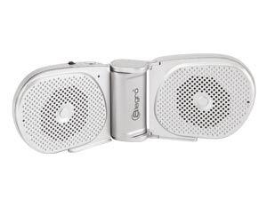 Aktiv-Lautsprecher - Produktbild 1