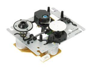 Lasereinheit KSS-212B
