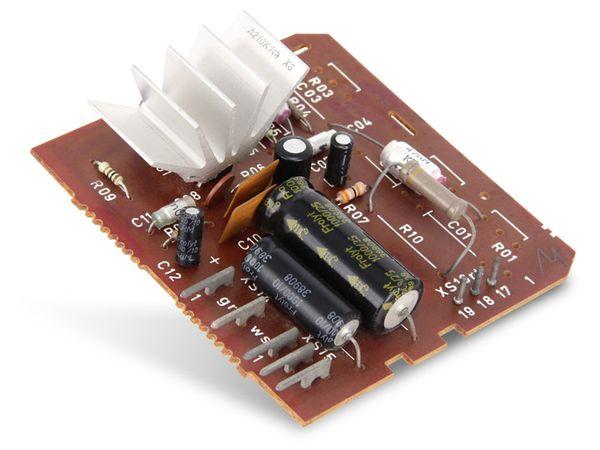 NF-Verstärkermodul RFT XS16rt