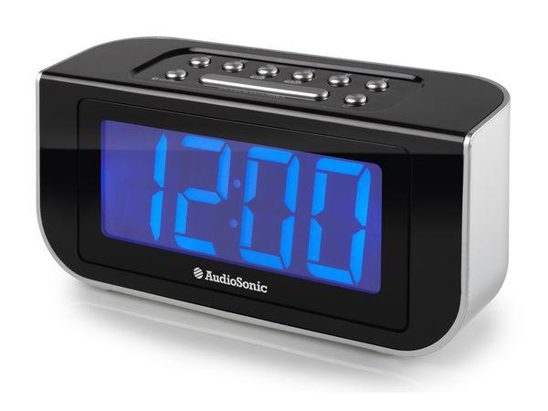 Uhrenradio CL-1475 - Produktbild 1