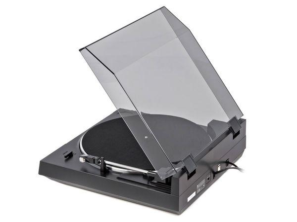 Schallplattenspieler DUAL DT 210, USB - Produktbild 8