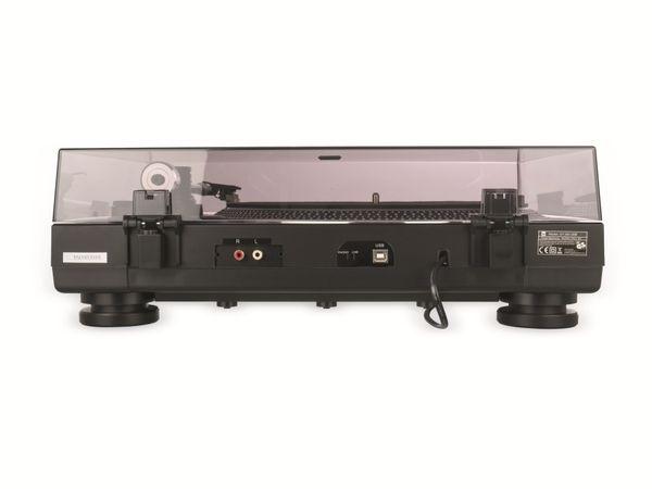 Plattenspieler DUAL DT 250 USB - Produktbild 4