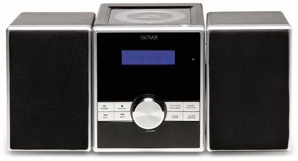 Stereoanlage DENVER MCA-230MK2