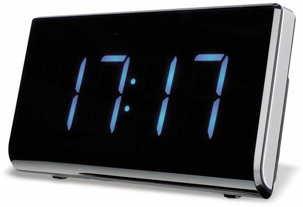 Uhrenradio DENVER CRP-515 - Produktbild 2
