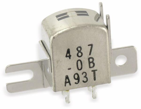 Tonkopf JVC THC000487-0B - Produktbild 1