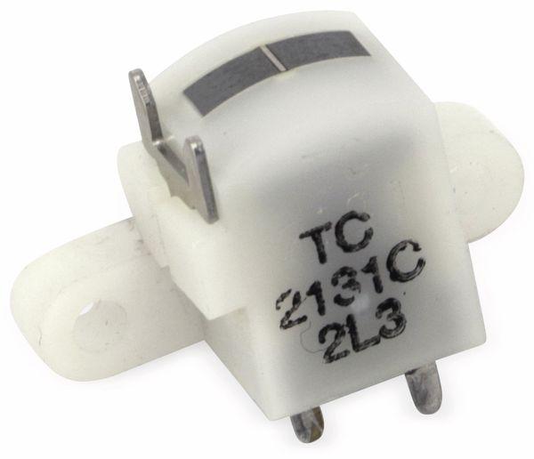 Kassetten-Löschkopf TC 2131C