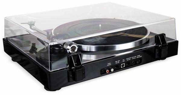 Plattenspieler DUAL DT 500 USB - Produktbild 4