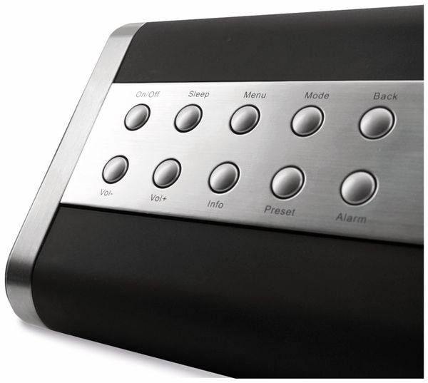 Internetradio SOUNDMASTER IR3000DAB - Produktbild 3