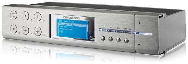 Internetradio Grundig GRUNDIG WKR 9000 Web DAB+ - Produktbild 1