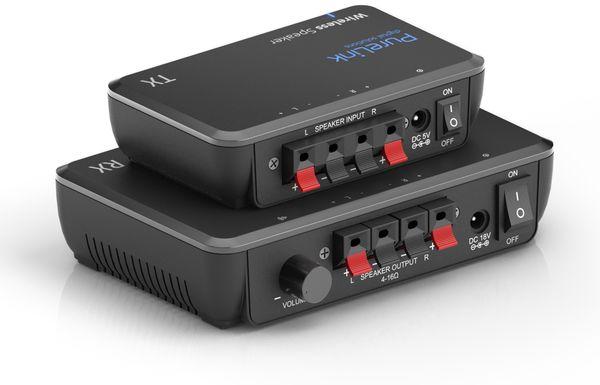 Funkübertragungssystem PURELINK CSW600 - Produktbild 2