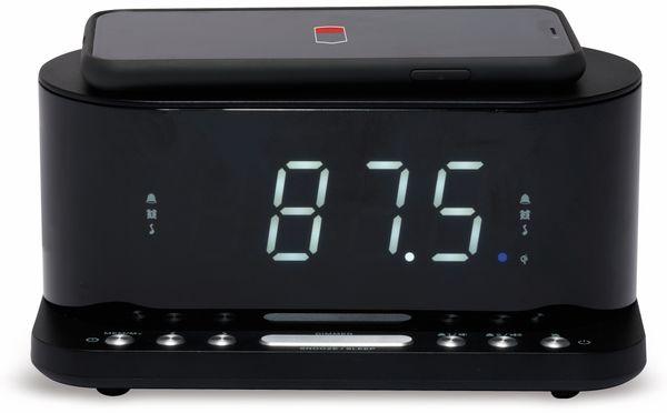 Radiowecker DENVER CRQ-110 - Produktbild 5