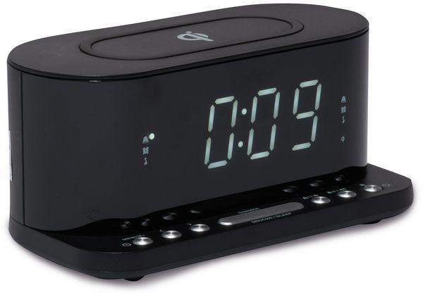 Radiowecker DENVER CRQ-110 - Produktbild 6