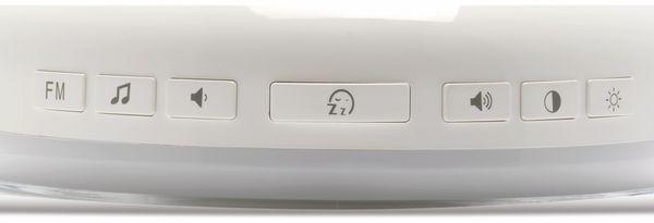 Radiowecker DENVER CRL-340 - Produktbild 6