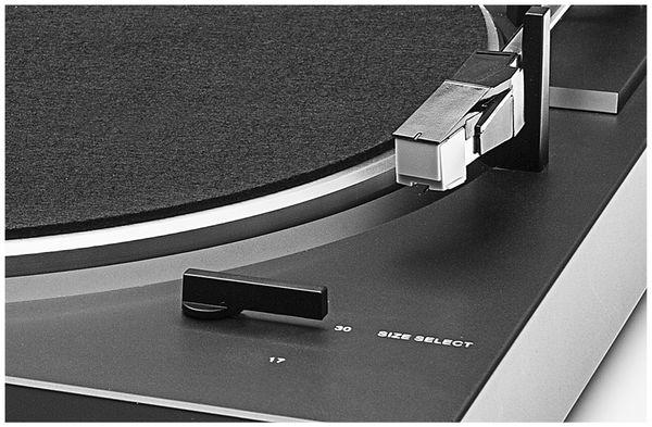 Plattenspieler DUAL DT 230 BT - Produktbild 4