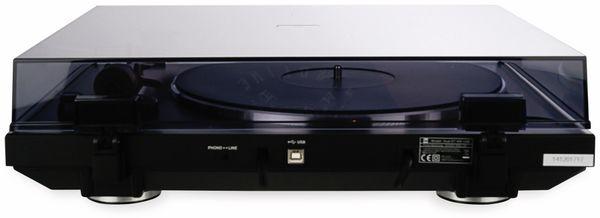 Plattenspieler DUAL DT 400 USB - Produktbild 5