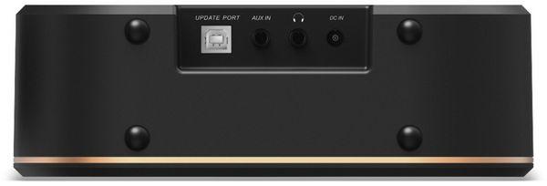 Küchenunterbauradio HAMA IR350M, schwarz, WLAN - Produktbild 8